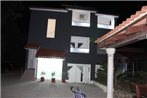 Apartments Barbic