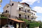 Apartments Barica