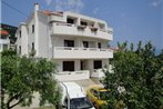 Apartments Baska