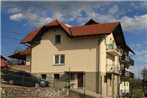 Apartments Cilka Covic
