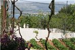 Apartments Danica Trogir