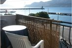 Apartments Dorcic