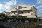 Apartments Dragica i Josip Vodice