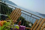 Apartments Herceg Novi