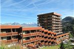 Apartments in Aconcagua