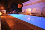 Apartments in Albufeira - Old Town