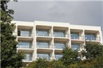 Apartments in Vesyoloye