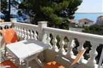 Apartments Ljiljana