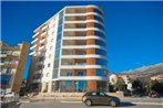Apartments Lux A&S Montenegro