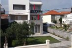 Apartments Maritea