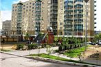 Apartments Megapolis