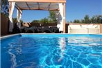 Apartments Melon Vodice