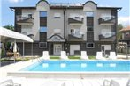 Apartments Milsa Lux