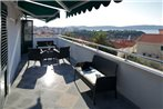 Apartments Mira Trogir