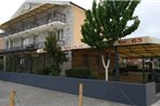 Apartments Nikolic Vodice