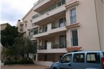 Apartments Obala Dragovic