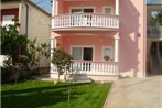Apartments Petar Vodice