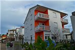 Apartments Pranjic 1221