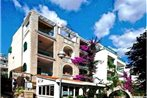 Apartments Ratac Makarska