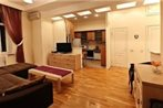 Apartments Rentals Ukraine