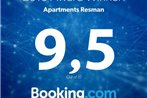 Apartments Resman