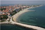 Apartments Sea Sounds - Pomorie City Centre