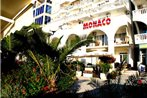 Apartments Stevic - Monaco