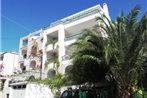 Apartments Tonka Makarska