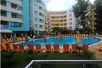 Apartments Yassen