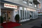 Hotel Aplerbecker Hof