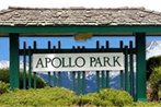 Apollo Park Executive Suites