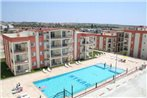 Apollon Apartment C9