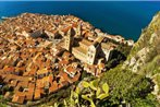 Appartamenti Vacation Service - Cefalu City Center