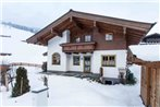 Appartement Bergerkreuz by Easy Holiday Appartements