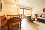Appartement Bernkogel by Easy Holiday Appartements