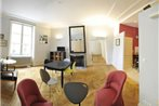 Appartement Jean 3 Du Chatelet