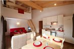 Appartement Kaprun Haus Rudolf