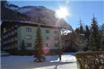 Appartement Kaprun4You