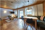 Appartement Kolling by Easy Holiday