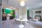 Appartement Terra XXL