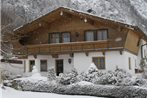 Appartement Top Tirol