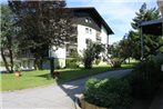 Appartementanlage Thermenblick