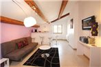 Appartements d'Hotes Design