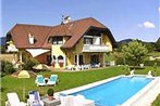 Appartements Panorama Schlossl