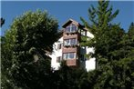 Appartments Cesa Collina
