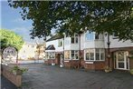 Applegarth Guest house