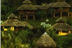 Arasha Tropical Forest Resort and Spa