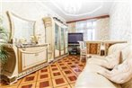 Arbat-Apart Apartments