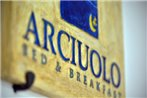 Arciuolo Bed & Breakfast