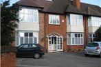 Arden Way Guesthouse